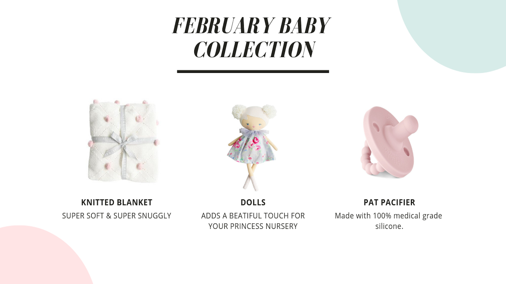 2019 BABY COLLECTION-2